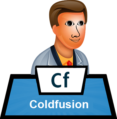 Senior ColdFusion Developers