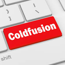 Who uses ColdFusion Developers